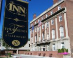 Inn on Broadway